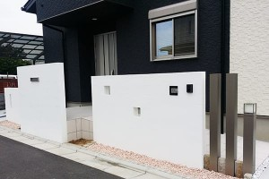 exterior_img002